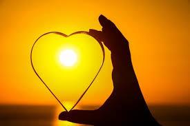9 điều suy ngẫm về nhân tình thế thái