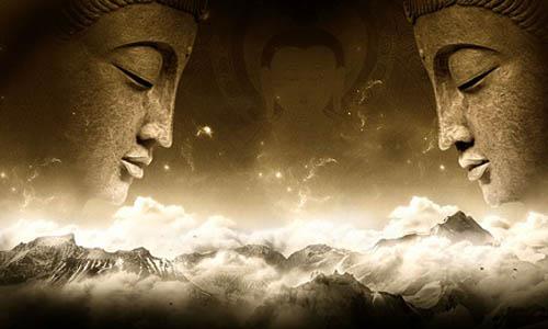 Bước Đầu Học Phật - 13. Nghiệp Báo