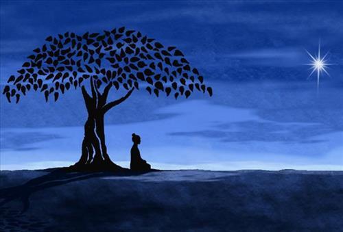 Bước Đầu Học Phật - 14. Ngũ Thừa Phật Giáo