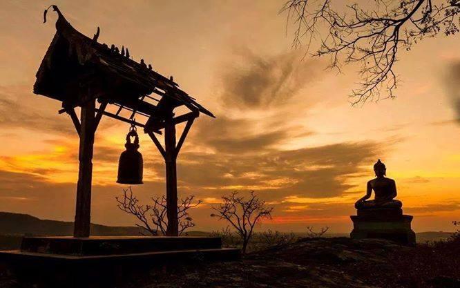Bước Đầu Học Phật - 15. Ngày Lễ Vu-lan