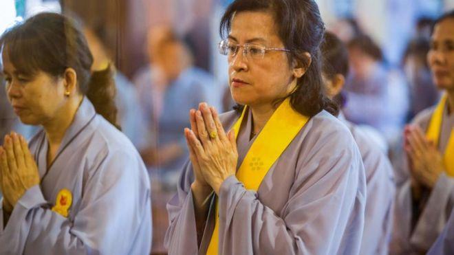 Bước Đầu Học Phật - 16. Pháp tu căn bản của Phật tử