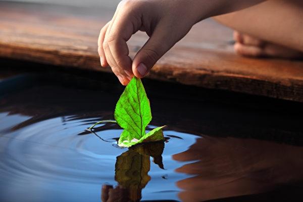 Bước Đầu Học Phật - 21. Cốt lõi của đạo Phật