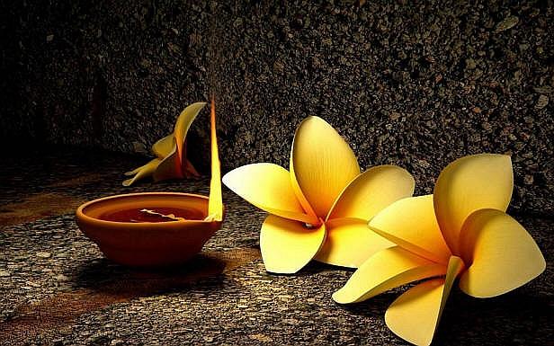 Bước Đầu Học Phật - 26. Thế nào là Phật Pháp?