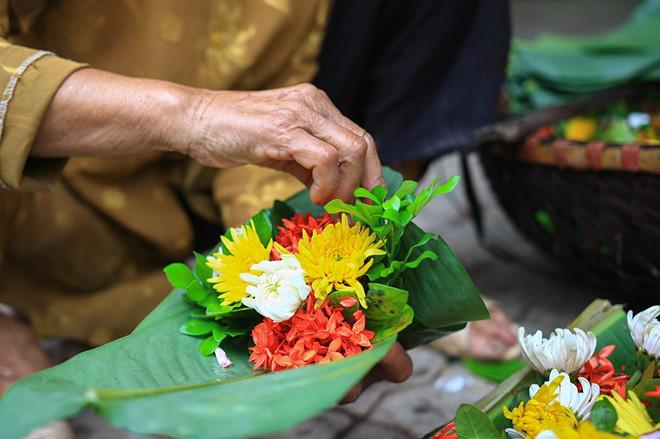 Bước Đầu Học Phật - 7. Phật Giáo Độ Sanh