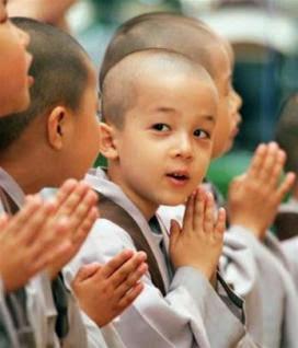Câu chuyện Thiền môn: Tùy duyên cuộc sống