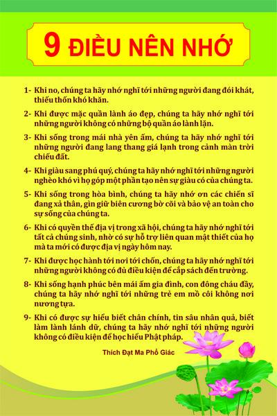 Chia sẻ 9 bí quyết để hạnh phúc trong cuộc sống