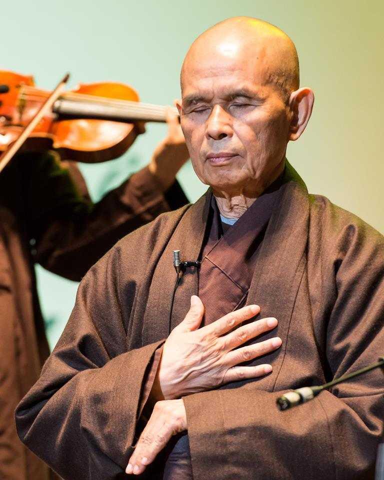 Để hiểu đạo Phật (P1)