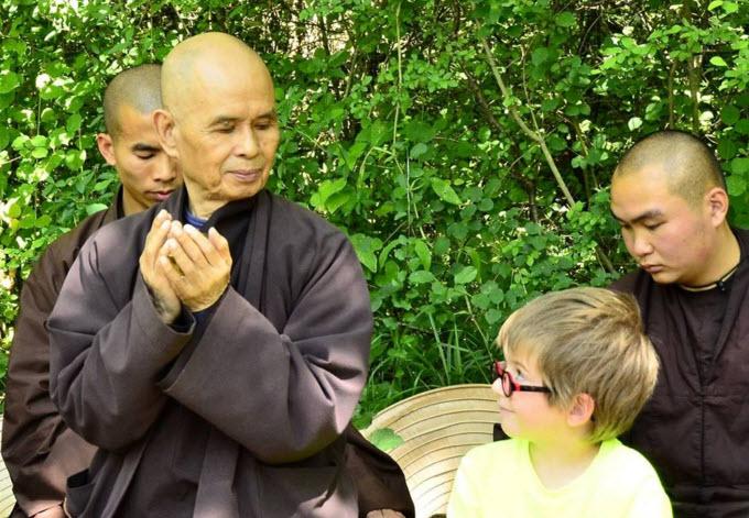 Để hiểu đạo Phật (P3)