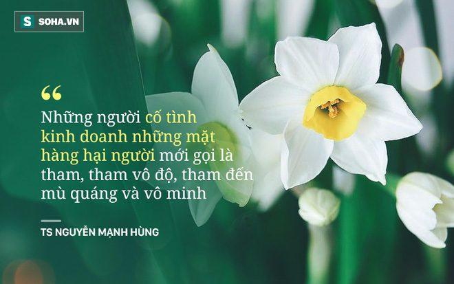Đức Phật dạy làm giàu? Nhưng đừng nghĩ làm giàu bằng cách cầu xin