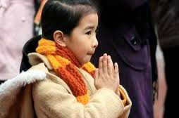 Giá trị giáo dục của Phật giáo trong xã hội hôm nay