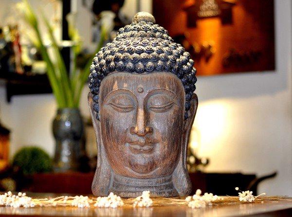 Giáo Trình Phật Học - 01. Cuộc đời của Đức Phật