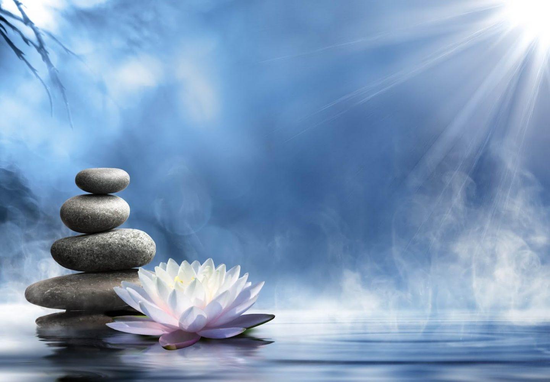 Giáo Trình Phật Học - 04. Lý duyên khởi