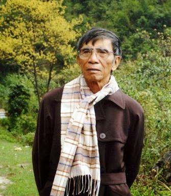 Hai bài thơ về Phật giáo của nhà thơ Hải Như