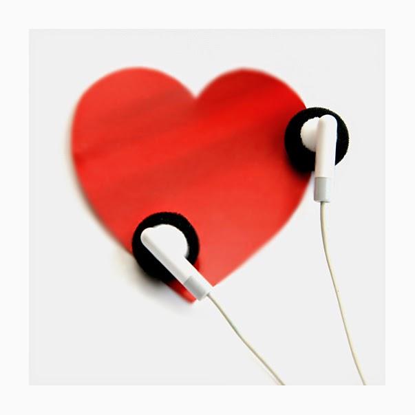 Lắng nghe để hiểu, để thông cảm, để yêu thương