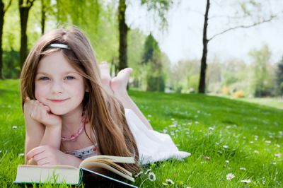 Lợi Ích Và Cách Rèn Luyện Thói Quen Đọc Sách