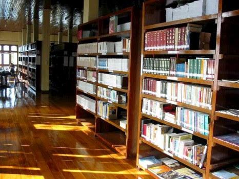 Myanmar: Tu viện Pa Auk