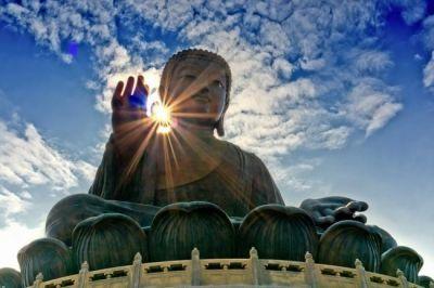 Phật dạy biển ái vô cùng làm sao tát cạn?