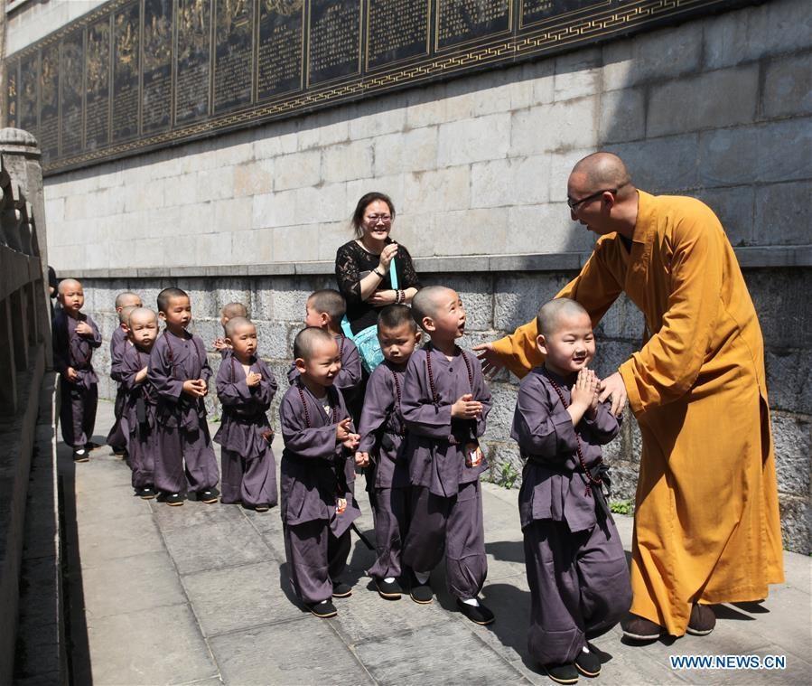 Phật Tử - Những Điều Không Nên Làm