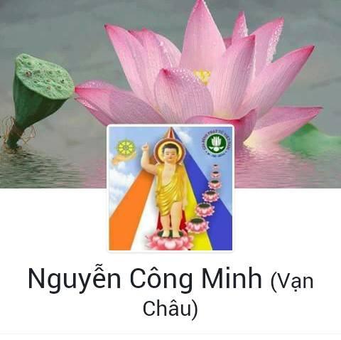 Rộn ràng mùa lễ Phật đản trên Facebook