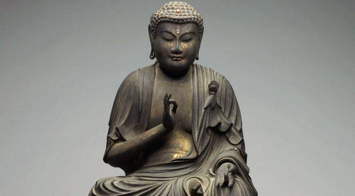 Sự khởi đầu của Tịnh độ tông ở Nhật Bản: Từ du nhập đến thời kỳ Nara