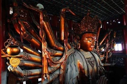 Tánh Không trong truyền thống Phật giáo Tây Tạng (P3)