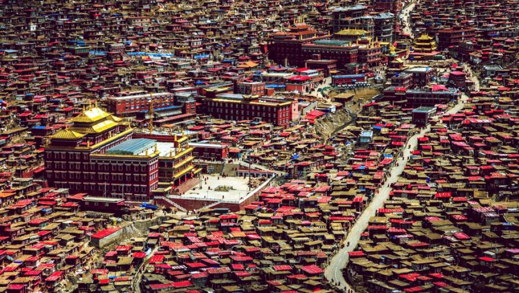 Tánh Không trong truyền thống Phật giáo Tây Tạng (Phần cuối)