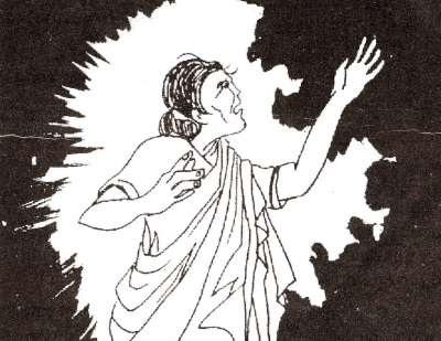 Truyện thơ: Mục Liên - Thanh Đề (Phần 1)