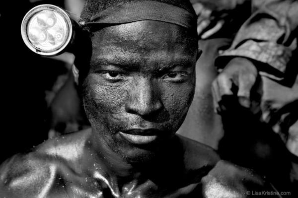 Vẫn còn đó những nô lệ thời hiện đại