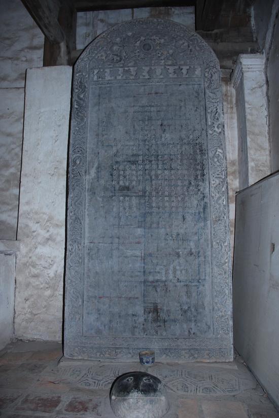Vẻ đẹp nguyên sơ hấp dẫn của Chùa Bút Tháp - Bắc Ninh
