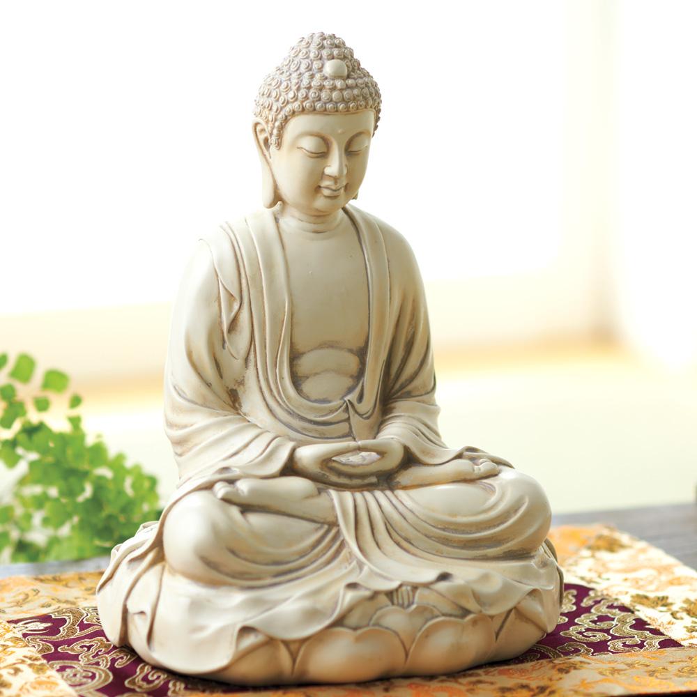 Suy ngẫm về 66 lời Phật dạy để an lạc và hạnh phúc trong cuộc sống