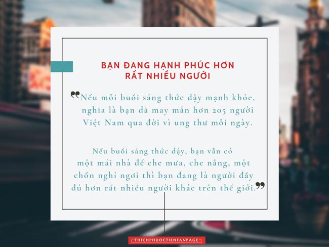 thichphuoctien-hanh-phuc