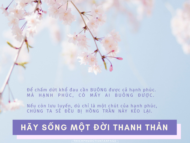 thichphuoctien-song-mot-doi-thanh-than