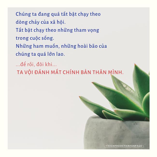 thichphuoctien-song-voi