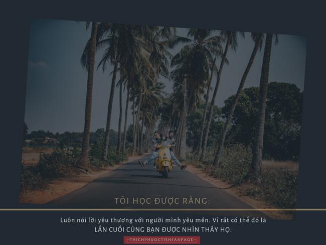 thichphuoctien-toi-hoc-duoc-rang