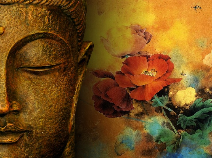buddha-wallpapers-photos-pictures-art-Copy