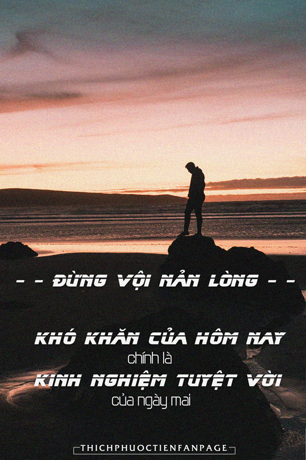 thichphuoctien-dung-voi-nan-long
