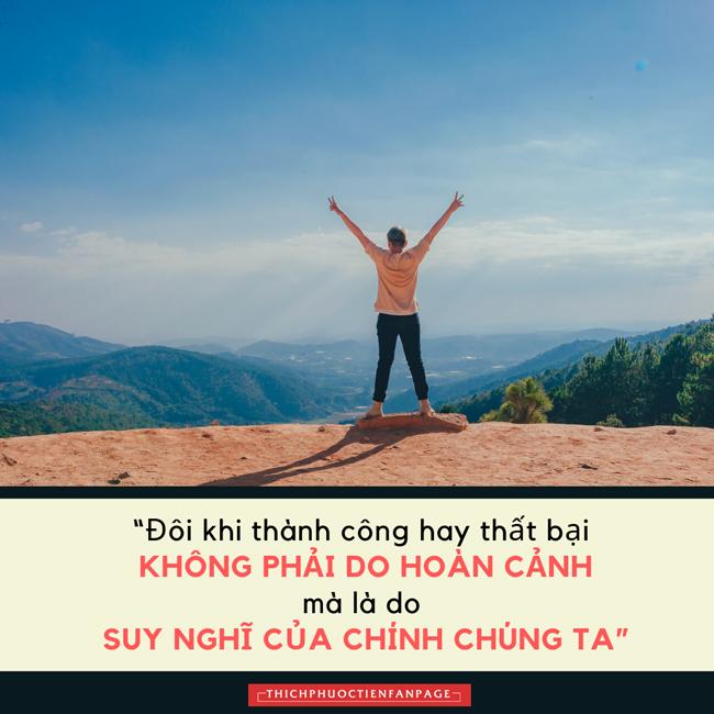 DUC-PHAT-CUNG-3-NGUOI-DAN-ONG