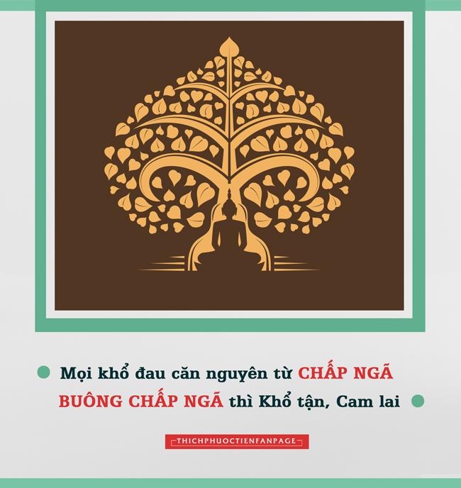 buong-chap-nga-kho-tan-cam-lai