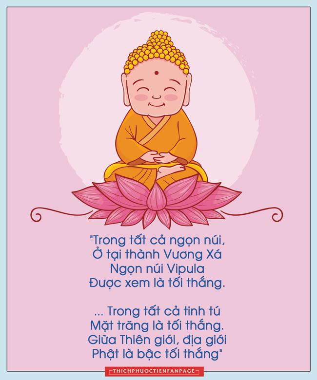 chu-thien-khen-phat