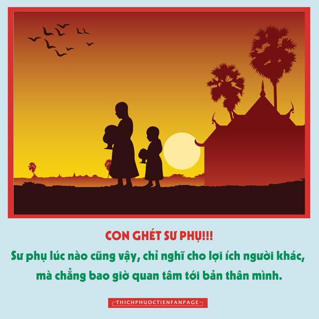 con-ghet-su-phu