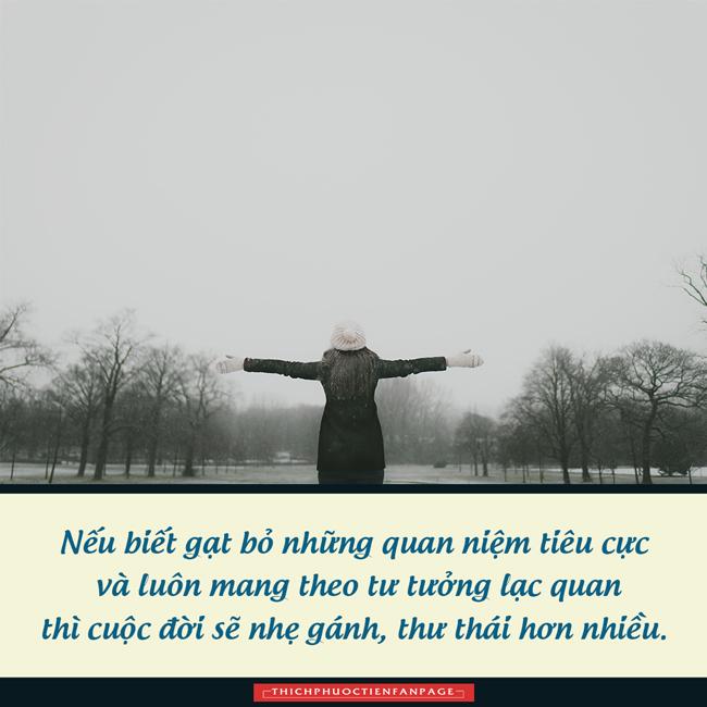 mia-dau-co-ngot-2-dau