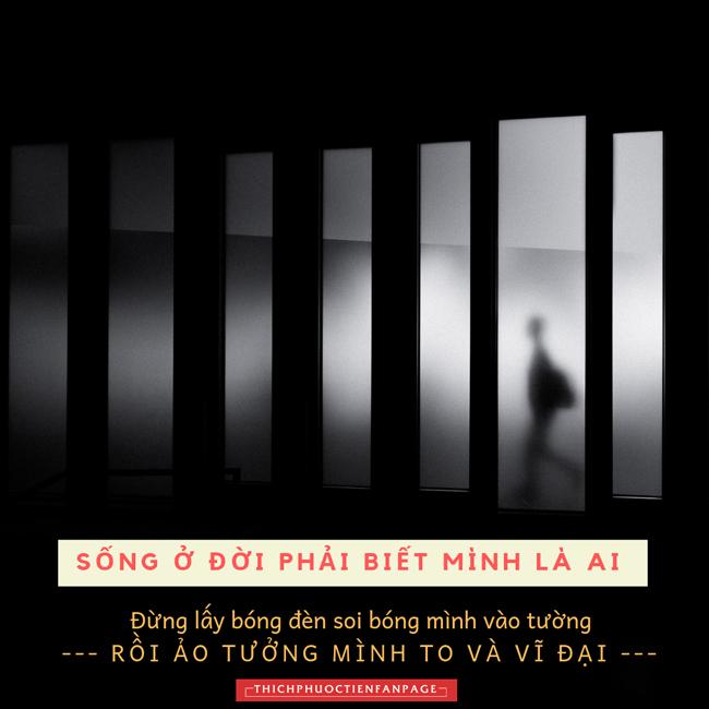 song-phai-biet-minh-la-ai