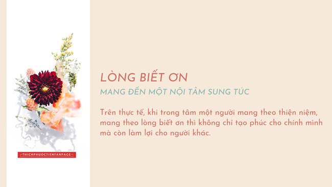 long biet on mang den noi tam sung tuc