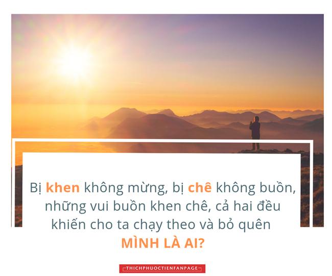 song khong chi la ton tai