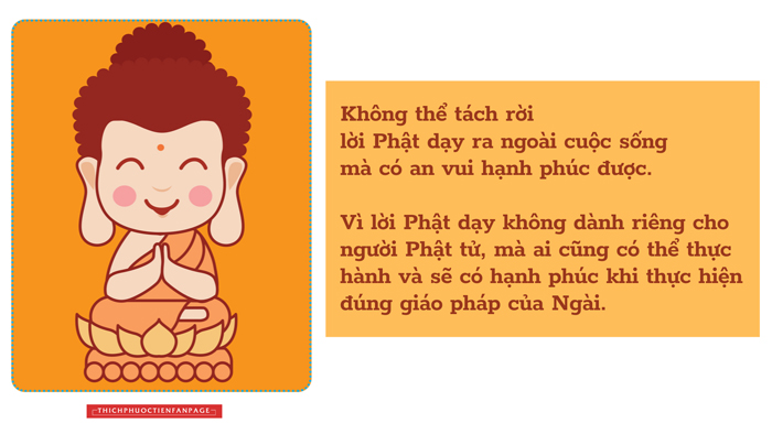 ung dung loi phat day