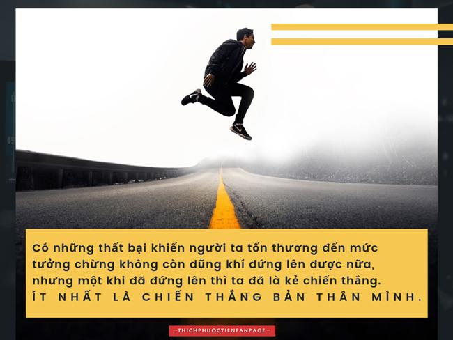 co nhung that bai