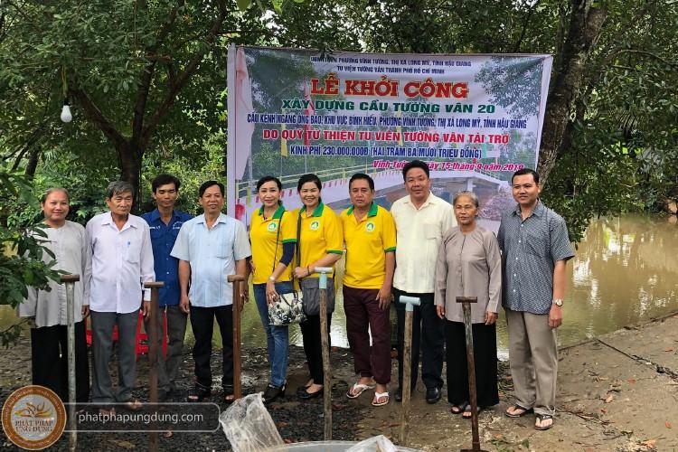 KHAO SAT TUONG VAN 20 6