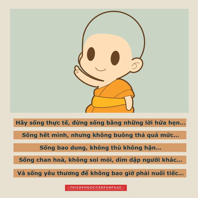 song-yeu-thuong-de-khong-bao-gio-phai-nuoi-tiec