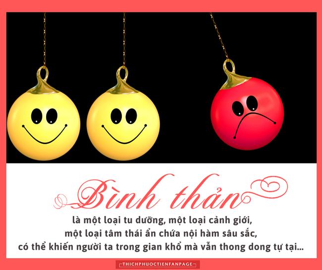 Binh than