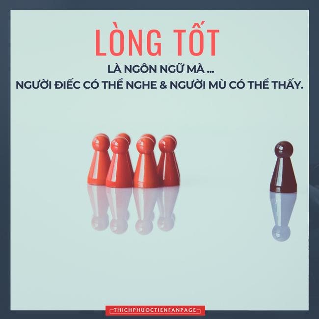 long tot